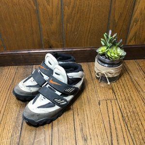 Men's Nike ACG Cycling Cleats/Shoes